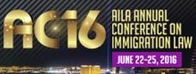 AILAAC2016