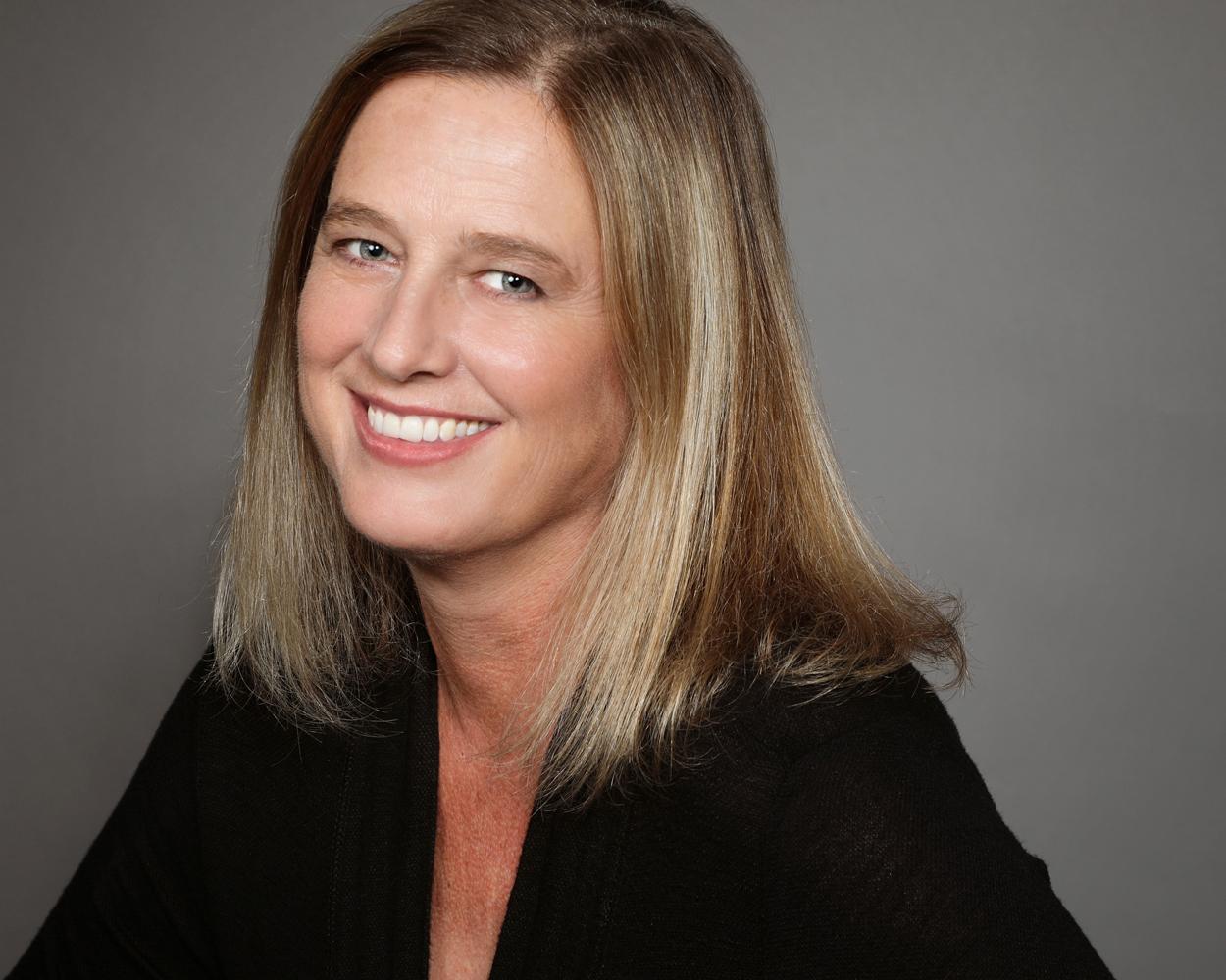 Kristi Cavanaugh